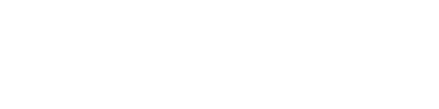 Hotel Olimpia Forte dei Marmi