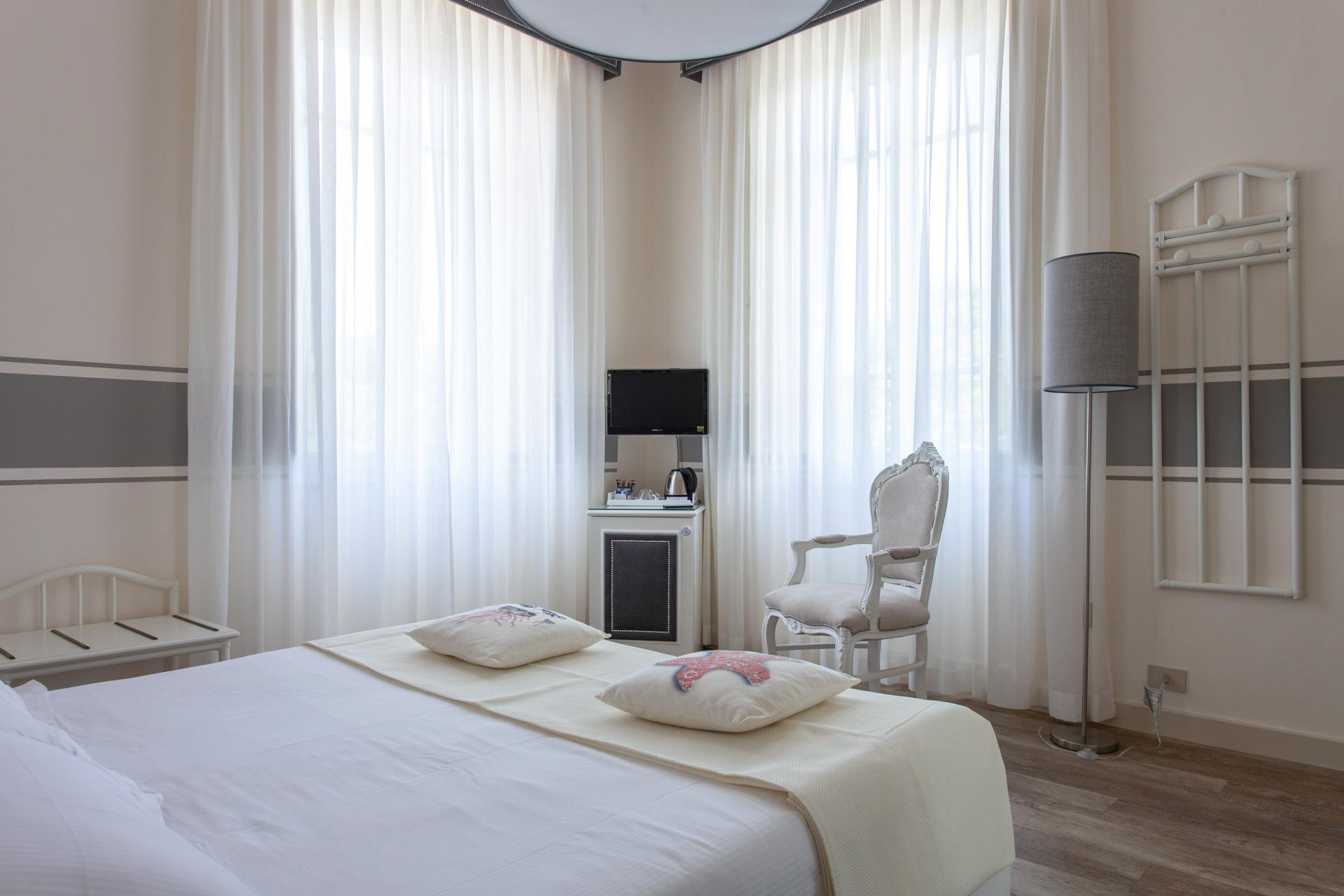 camera-comunicante-hotelolimpia-5