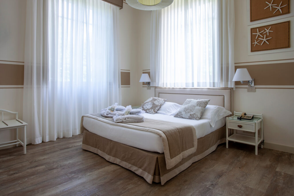 camera-matrimoniale-hotelolimpia