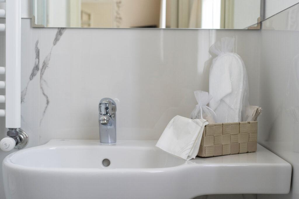 camera-singola-hotelolimpia-4